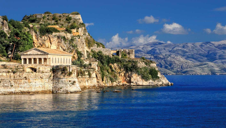 grecia - photo #3