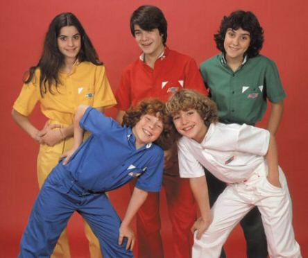 parchis-whimedbaby
