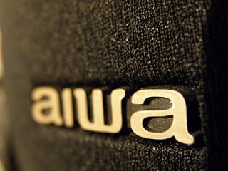 aiwa2