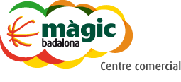 magic-badalona-cc_cat