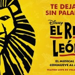 el rey leon_whimed