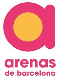 http://whimed.com/trends/wp-content/uploads/2015/02/web_logo_arenas_ok.jpg