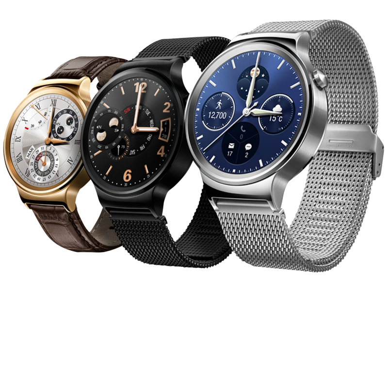 Huawei-Watch-Whimed