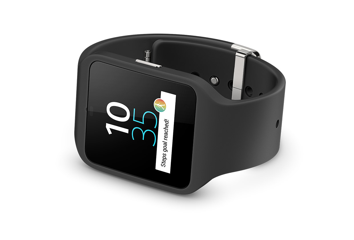 SmartWatch-3-SWR50-whimed