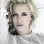 Charlize-Theron-Cute-5-30518-HD-Screensavers