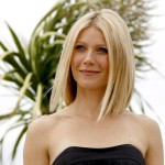 Gwyneth_Paltrow_Wallpaper