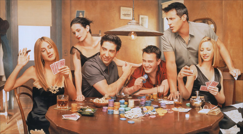 Matt-LeBlanc-with-Matthew-Perry-Courteney-Cox-Jennifer-Aniston-Lisa-Kudrow-and-David-Schwimmer-matt-le-blanc-17160400-2550-1406_large