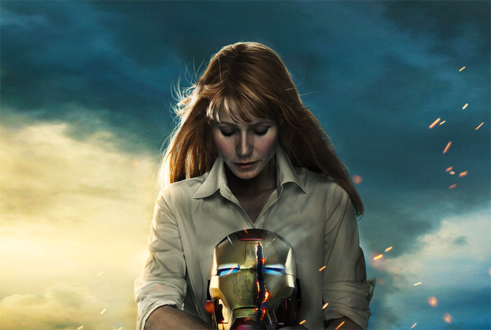 header-gwyneth-paltrow-doesnt-think-there-will-be-an-iron-man-4