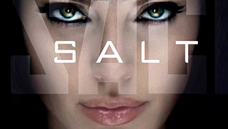 salt-post-pxl