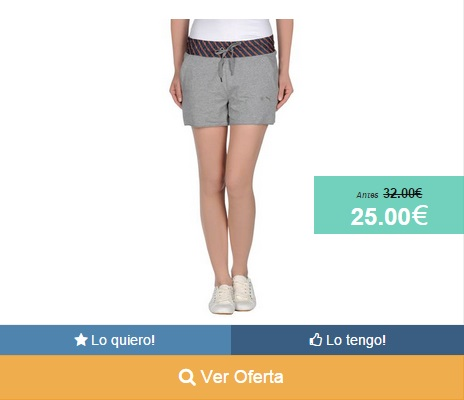 short_pantalóncorto_pum_whimed