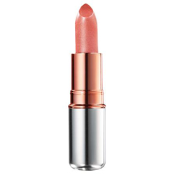 barra-de-labios-colourglide-shine