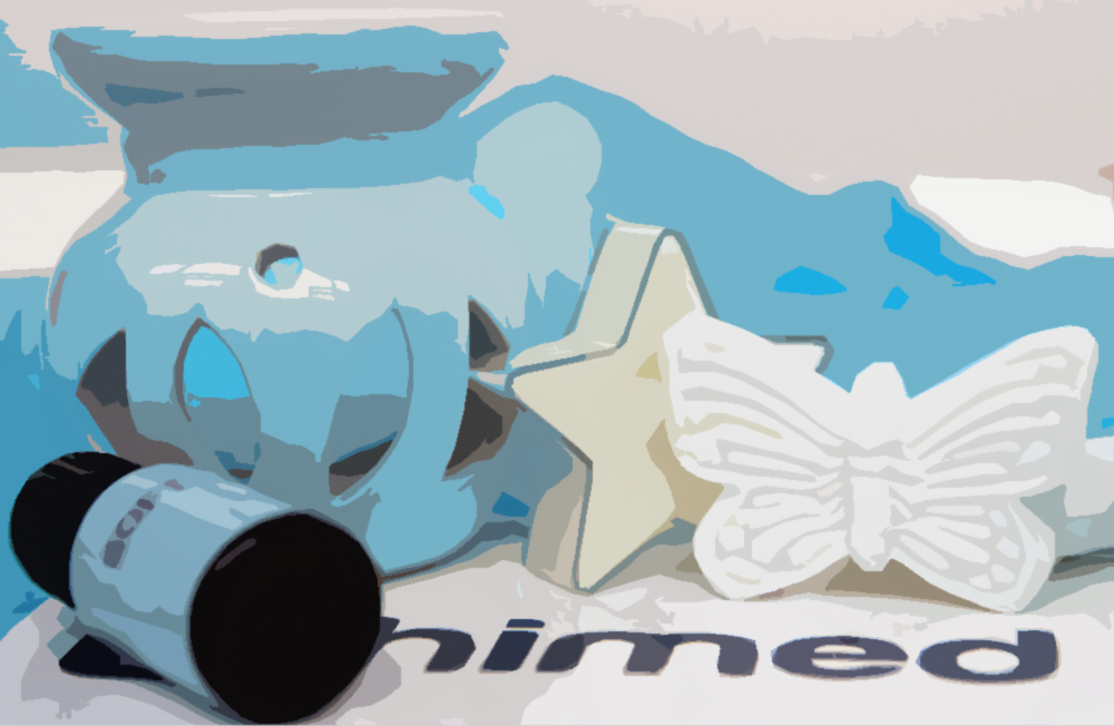 Whimed_Box_Inside_3
