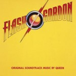 flash-gordon-edicion-vinilo#3f751431