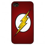 funda-iphone-funda-flash#dd6dd019