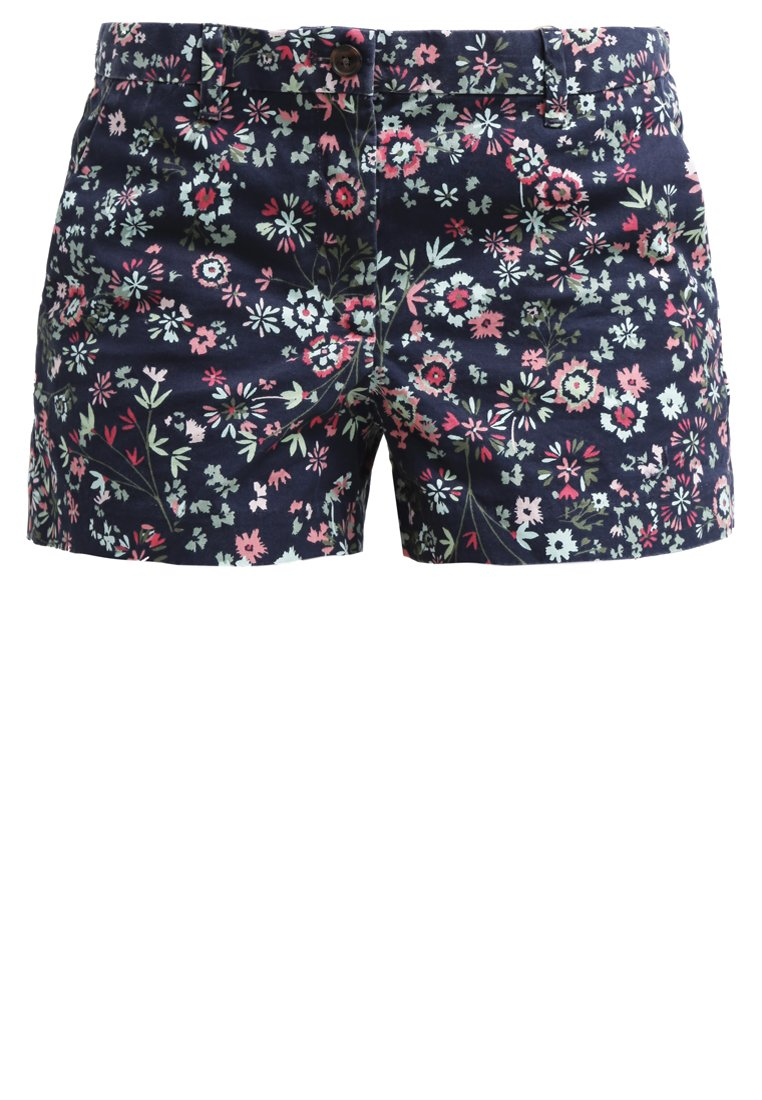 gap-short-blue#00474176