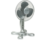 honeywell-ventiladordemesa HT900E-Whimed-oladecalor