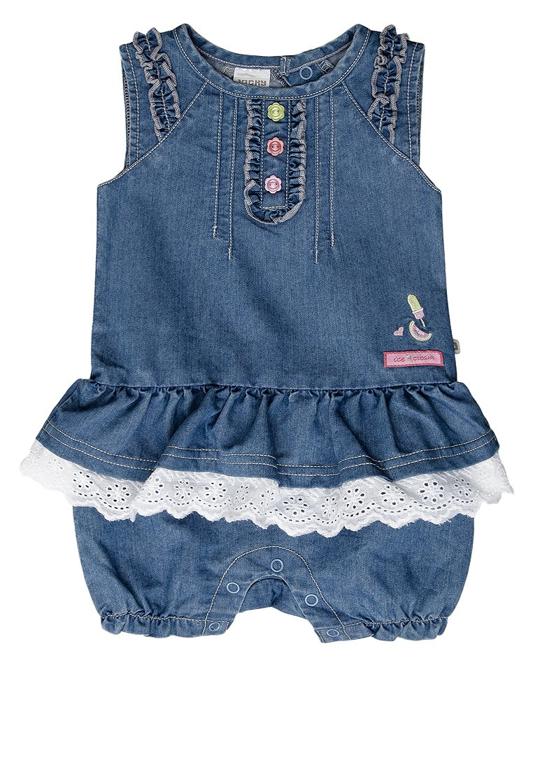 jacky-baby-ice-cream-mono-light-blue-denim#89ac1db5