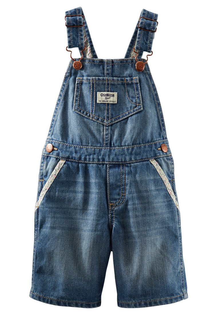 oshkosh-short-vaquero-denim#3aaa852d