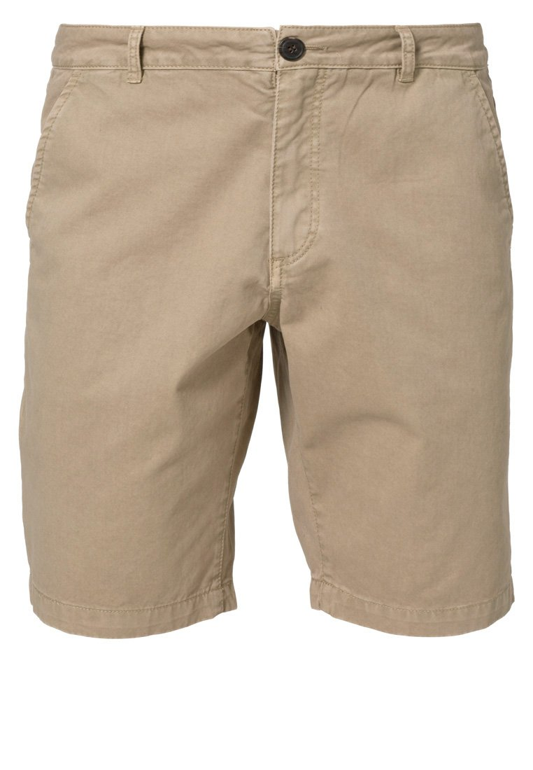 pier-one-short-beige#45fa65d4