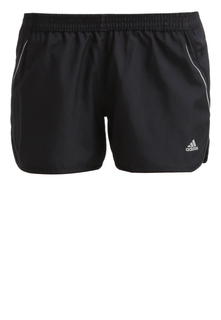 short-nike-deporte-whimed-negro
