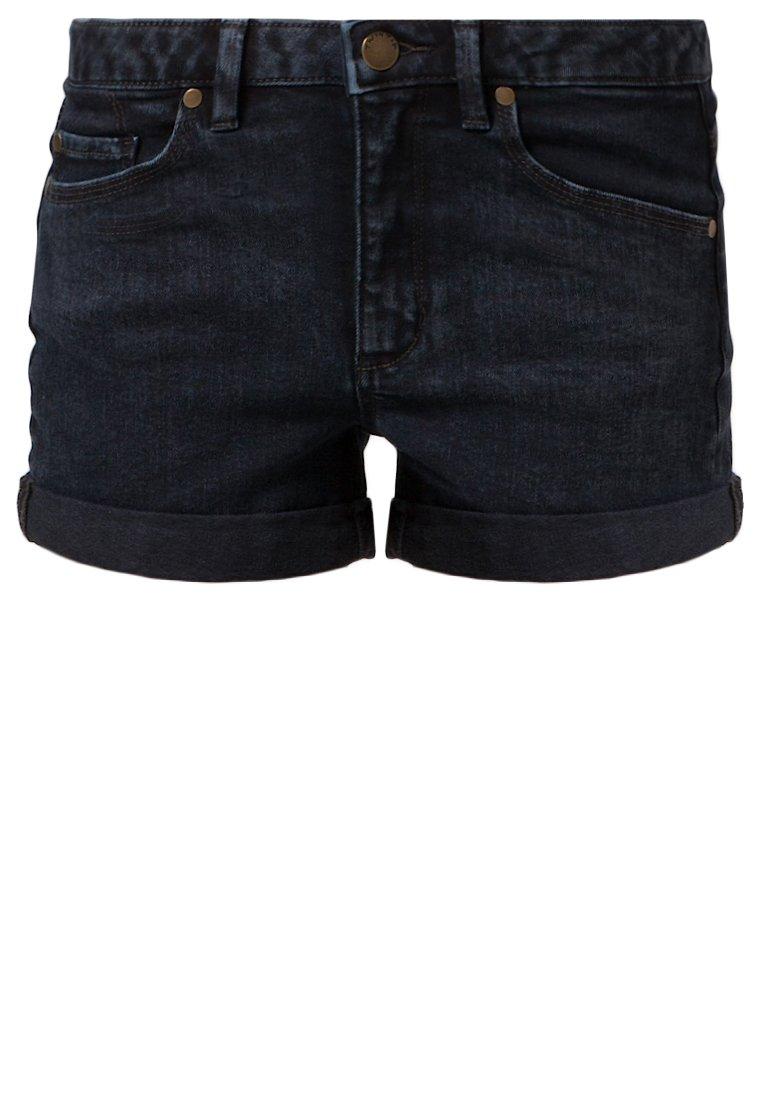 twintip-short-black-denim#40116a7e
