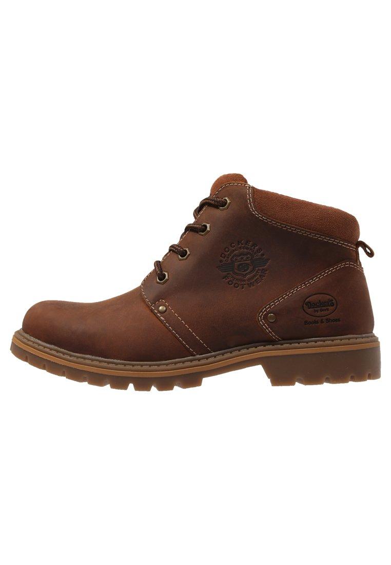 10f90b73,zapatos, dockers-by-gerli-botines-con-cordones, zapatos dockers online
