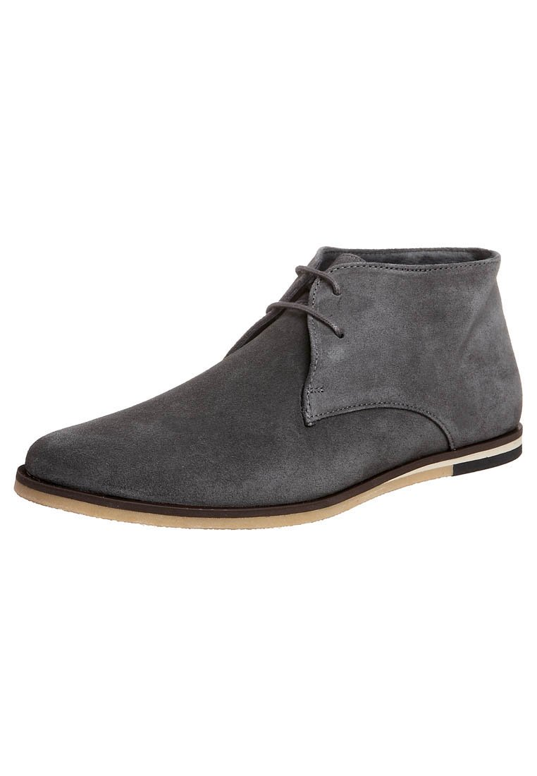 19b20c2b, zapatos-con-cordones, botines hombres, zalando collection, zapatos online hombre