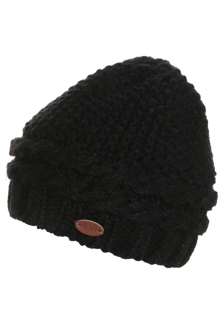 4528ad38, comprar accesorios mujer, comprar sombrero, comprar moda invierno online, gorro, negro, roxy, whimed.com