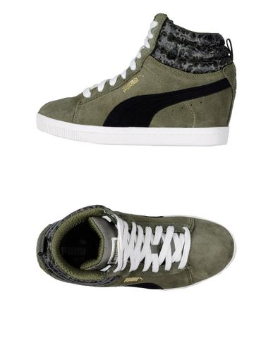 51b67dff,puma-sneakers-abotinadas-mujer, comprar marcas, puma, whimed