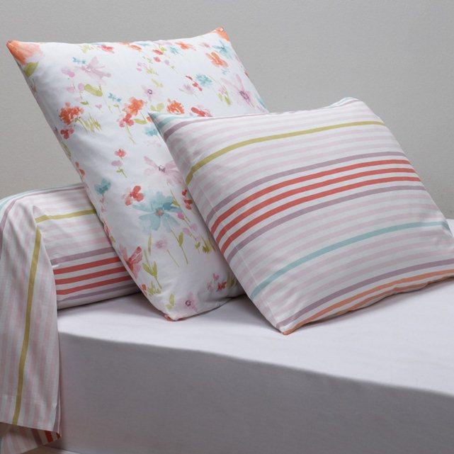 comprar decoración hogar online, comprar ropa de cama, tienda online hogar , ikea online, whimed.com
