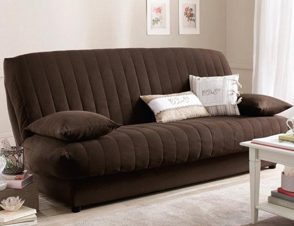comprar fundas sofá online, comprar ropa de cama, tienda online hogar , ikea online