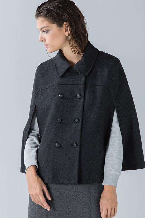 cpa-arroz, capa, moda otoño, mujer, comprar moda otono online, forever 21, love 21
