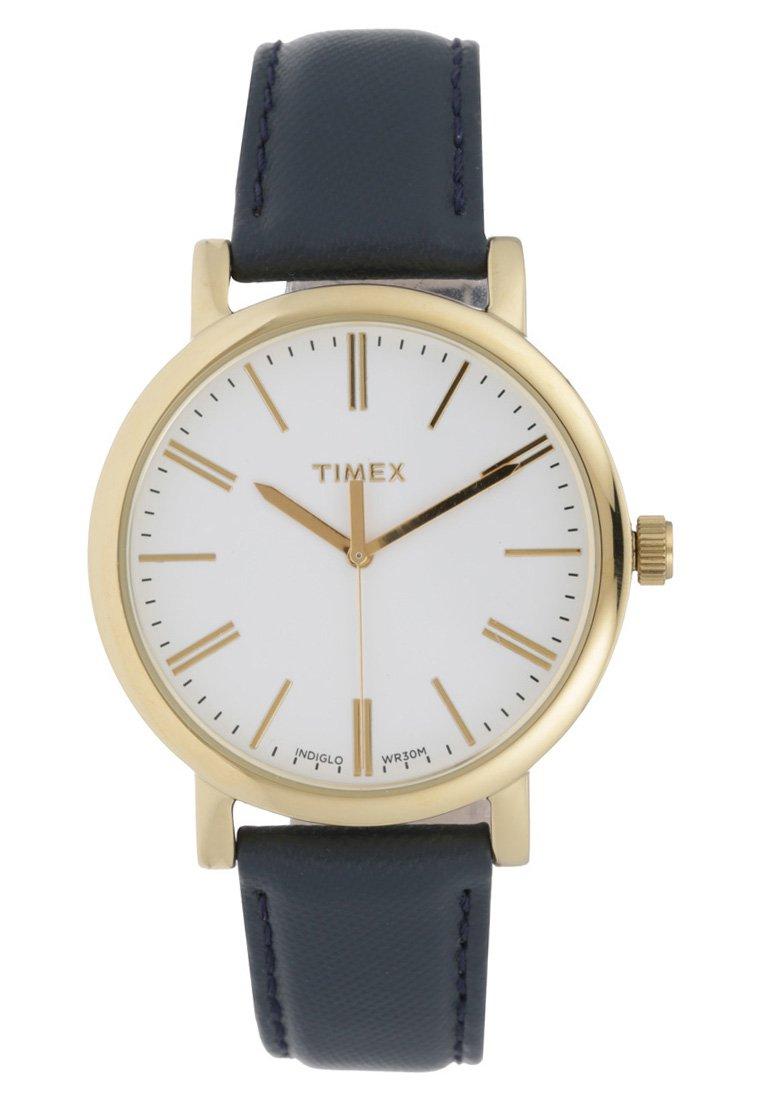 753d4259, accesorios mujer, comprar relojes online, tienda online moda mujer, whimed. com