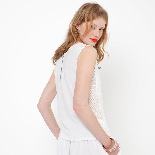 8885e246, camiseta blanca, moda otoño, básicos de otoño, tendencias de otoño, paula echevarría, paula hechevarría