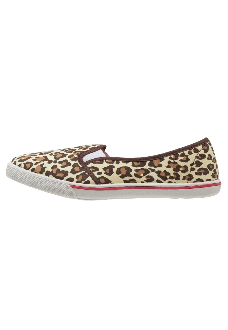 892971f9, vans, converse, victorias, anne field, zapatos mujer, mocasines mujer