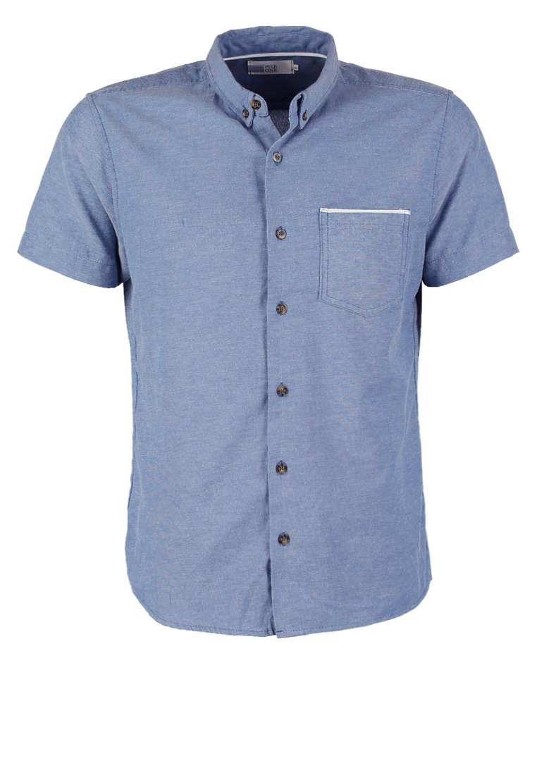 9b533597, camisa manga corta, Nick Jonas