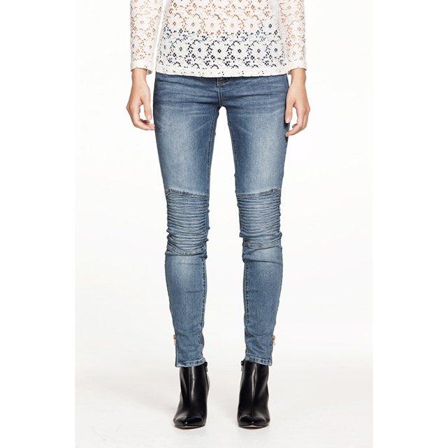 comprar vaqueros online, comprar jeans online, tienda online moda mujer
