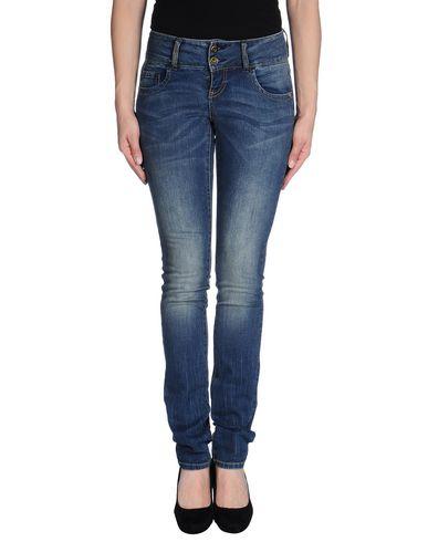 a5f696be, comprar vaqueros online, comprar jeans online, tienda online moda mujer