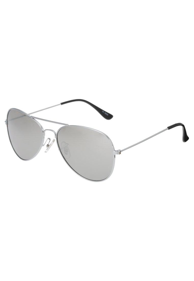 aba9195c, gafas de sol baratas, Nick Jonas