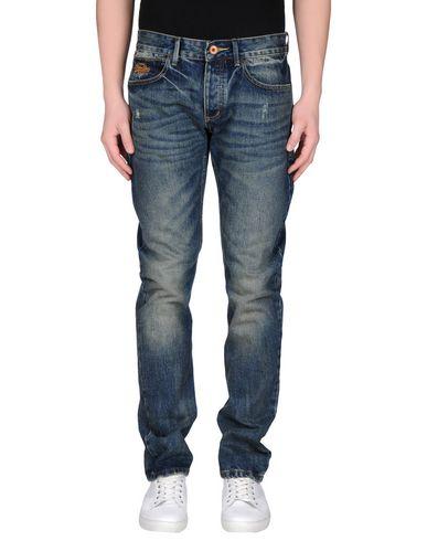 bc90a3fc,superdry-pantalones-vaqueros-hombre