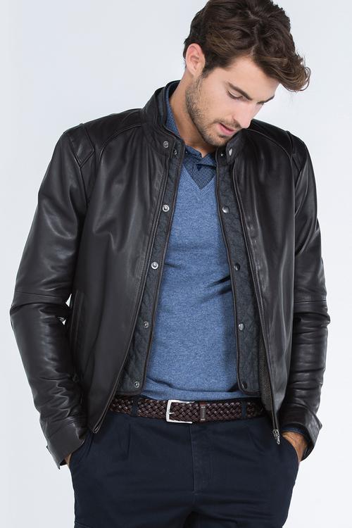 cd3cac0c, moda hombrem chaquetas hombre, comprar ropa hombre online, chaquetas online