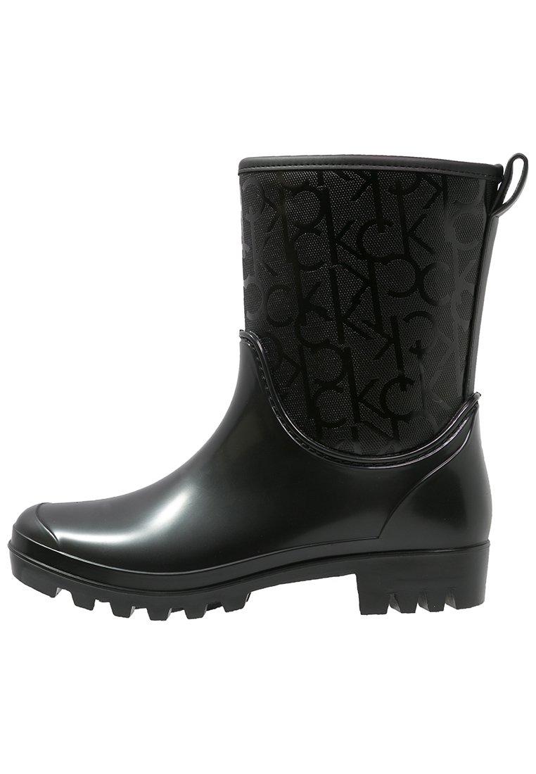 comprar zapatos online, comprar calzad online, tienda online zapatos mujer