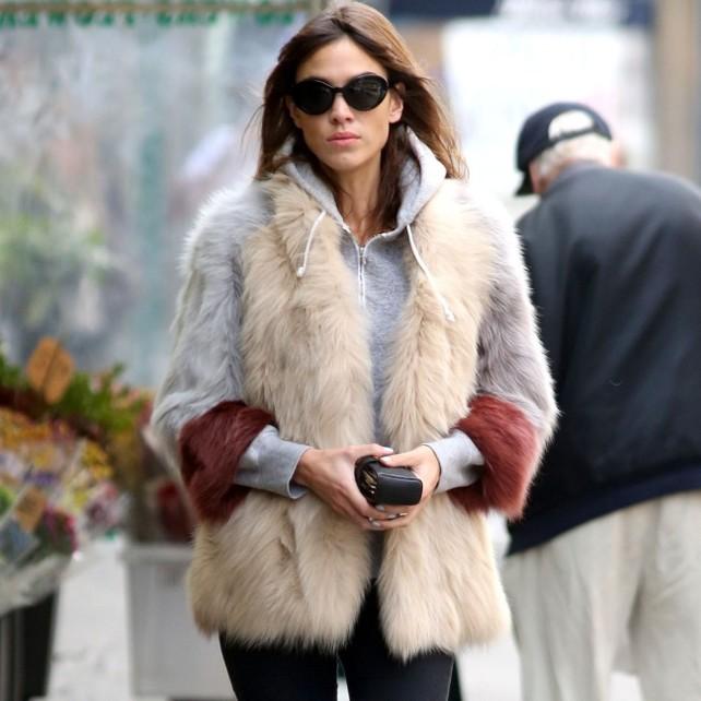 fur_coats_alexa chung