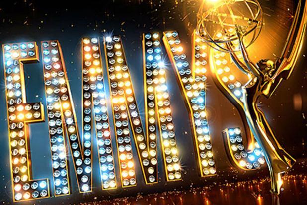 premios-emmy-2015-2065579w618