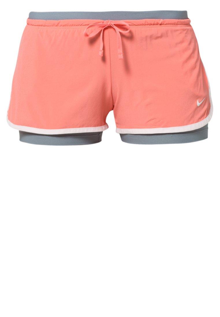 04262577, ropa deportiva nike, moda nike, nike mujer