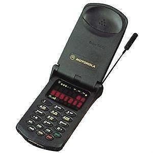 Motorola_StarTac_6000