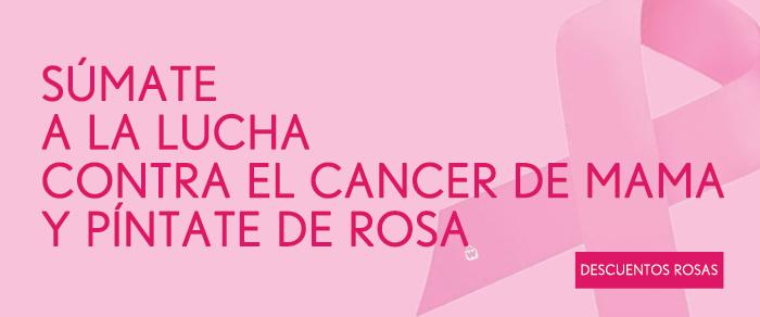 banner-octubre-rosa