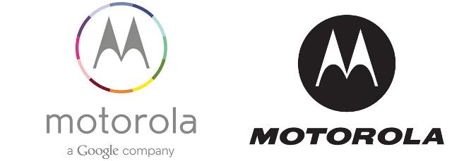 motorola_by_google