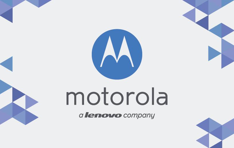motorola_by_lenovo