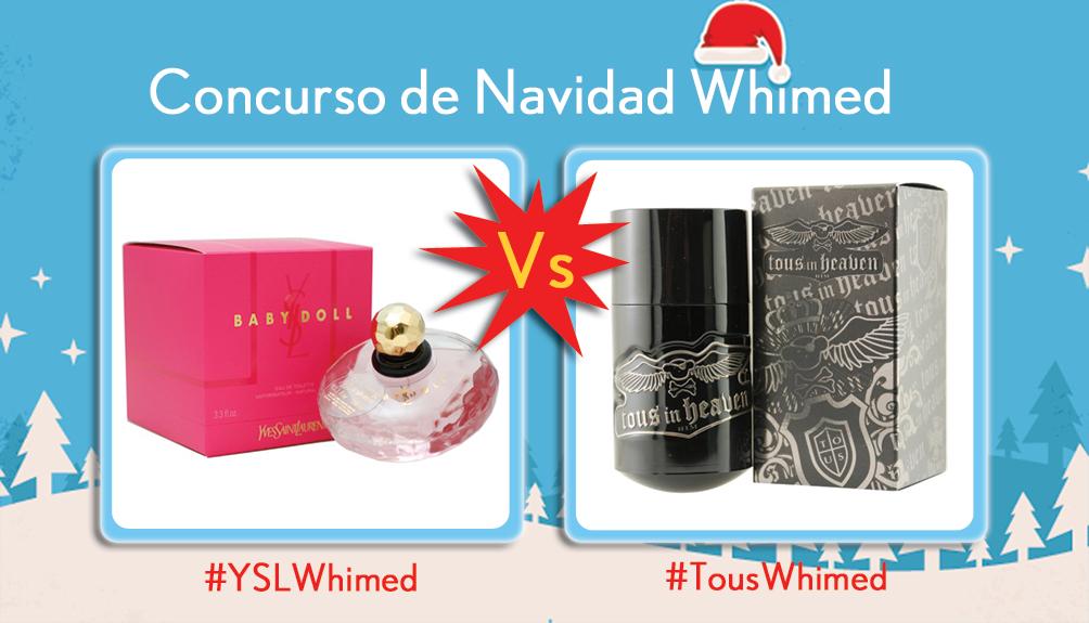 banner-VS-navidad-perfum-p